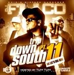 DJ Flaco Trip Down South 11