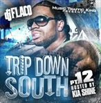 DJ Flaco Trip Down South 12