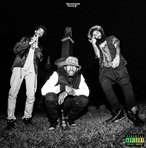 Flatbush Zombies Better Off DEAD