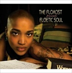 The Floacist Floetic Soul