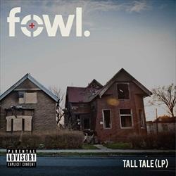 Tall Tale Thumbnail