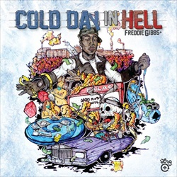 Cold Day In Hell Thumbnail