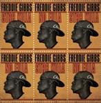 Freddie Gibbs Str8 Killa No Filla