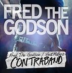 Fred The Godson Contraband