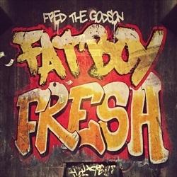 Fat Boy Fresh Thumbnail