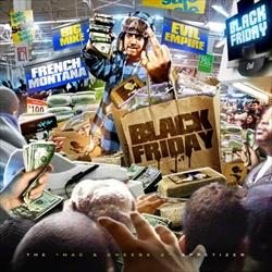 Black Friday Thumbnail