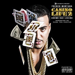 Casino Life 2 Brown Bag Legend Thumbnail
