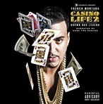 French Montana Casino Life 2 Brown Bag Legend