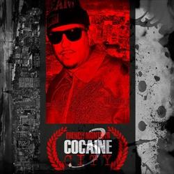 Cocaine City 3 Thumbnail