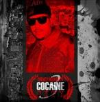 French Montana Cocaine City 3