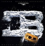 French Montana Coke Boys 4