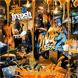Mac & Cheese 2 Thumbnail