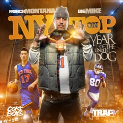 NY On Top: Year of The Underdog Thumbnail