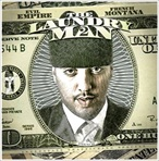 French Montana The Laundry Man 2