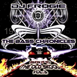 The Bass Chronicles Thumbnail