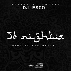 56 Nights Thumbnail