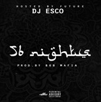 Future 56 Nights