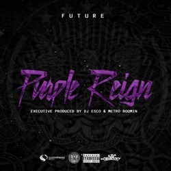 Purple Reign Thumbnail
