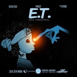 Project E.T. Thumbnail