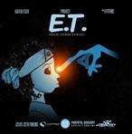 Future & DJ Esko Project E.T.