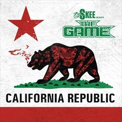 California Republic Thumbnail
