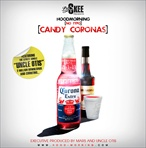 DJ Skee & The Game Hoodmorning (No Typo): Candy Coronas