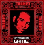The Game & DJ Skee The R.E.D. Room