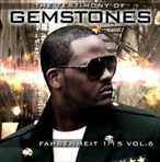 Gemstones The Testimony Of Gemstones