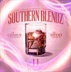 DJ Genius Southern Blendz 2