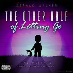 The Other Half of Letting Go Thumbnail