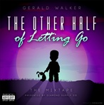 Gerald Walker The Other Half of Letting Go