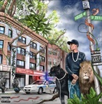 G Herbo Strictly 4 My Fans