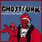 Ghostface Killah & Afrofunk Ghostfunk