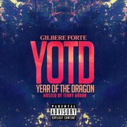 YOTD: Year Of The Dragon Thumbnail