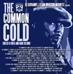 DJ Giovanny & Team Invasion Midwest The Common Cold