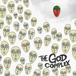 The God Complex Thumbnail