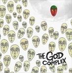 GoldLink The God Complex