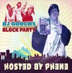 DJ Gooch Block Party