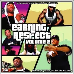 Earning Respect Vol. 2 Thumbnail