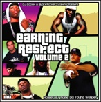 DJ Gooch Earning Respect Vol. 2