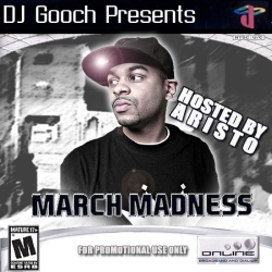 March Madness Vol. 1 Thumbnail