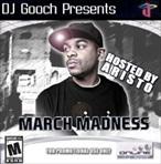 DJ Gooch March Madness Vol. 1