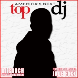America's Next Top DJ Thumbnail