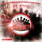 DJ Gooch & The Offense The Playbook