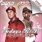 DJ Gooch Today's R&B