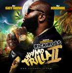 DJ Got Now & DJ Kronik Way Mo Trilla II
