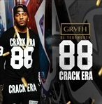 Grafh '88 Crack Era