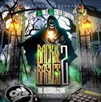 DJ Nice & DJ Green Lantern Back To The Basics 2 'The Resurrection' Disc 1