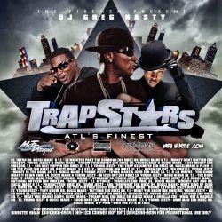 Trap Stars Thumbnail