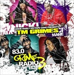 Grime Family 83 Grime Radio Pt. 3